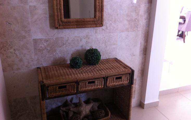 Foto de casa en venta en  , residencial el refugio, querétaro, querétaro, 1420965 No. 03