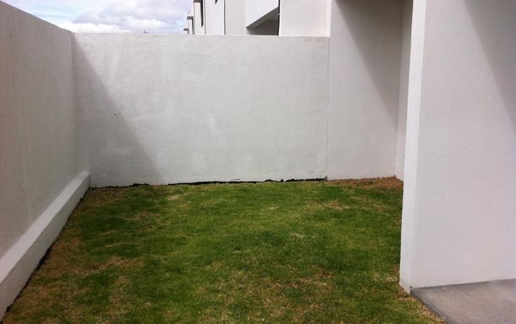 Foto de casa en venta en  , residencial el refugio, querétaro, querétaro, 1420965 No. 06