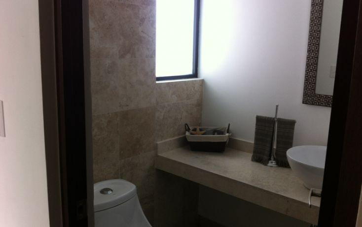Foto de casa en venta en, residencial el refugio, querétaro, querétaro, 1420965 no 08