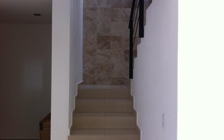 Foto de casa en venta en  , residencial el refugio, querétaro, querétaro, 1420965 No. 08