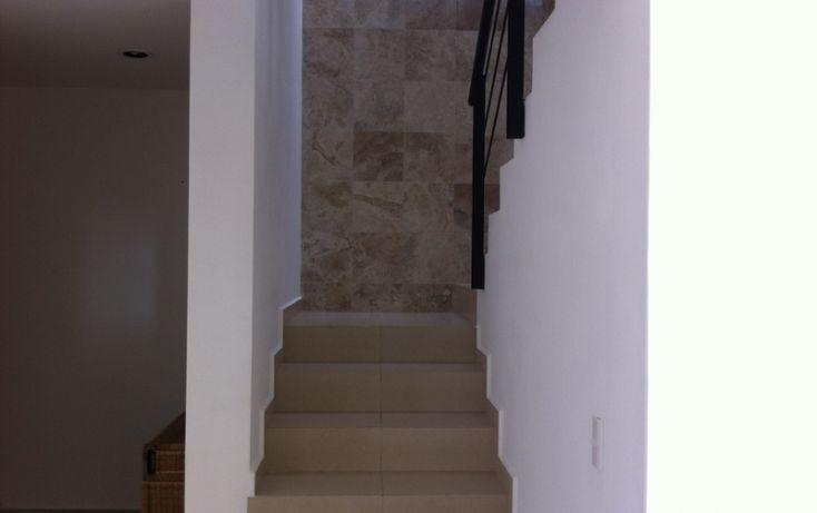 Foto de casa en venta en, residencial el refugio, querétaro, querétaro, 1420965 no 09