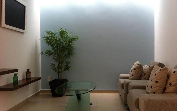 Foto de casa en venta en  , residencial el refugio, querétaro, querétaro, 1420965 No. 09