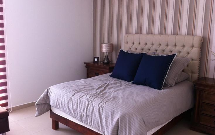 Foto de casa en venta en, residencial el refugio, querétaro, querétaro, 1420965 no 10