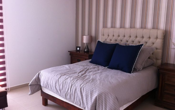 Foto de casa en venta en, residencial el refugio, querétaro, querétaro, 1420965 no 11