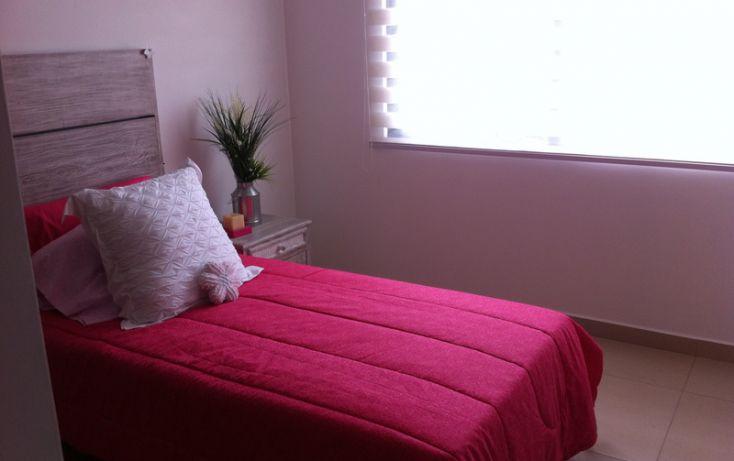 Foto de casa en venta en, residencial el refugio, querétaro, querétaro, 1420965 no 14
