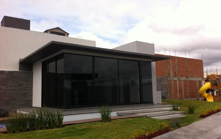 Foto de casa en venta en  , residencial el refugio, querétaro, querétaro, 1420965 No. 15