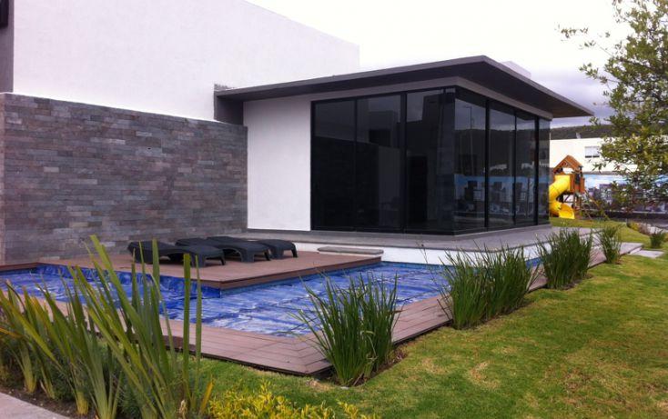 Foto de casa en venta en, residencial el refugio, querétaro, querétaro, 1420965 no 16