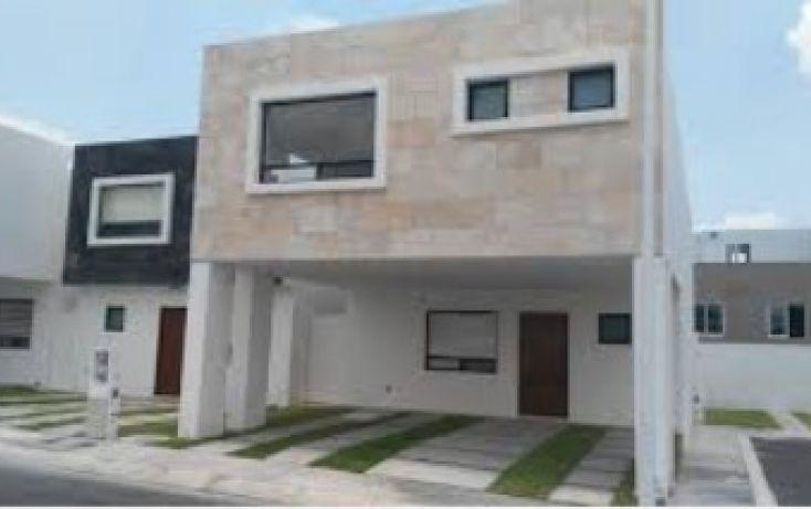 Foto de casa en venta en, residencial el refugio, querétaro, querétaro, 1435581 no 01