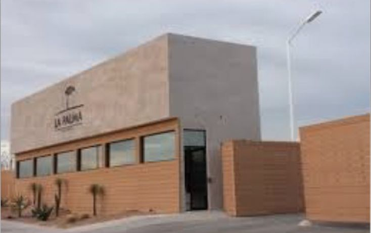 Foto de casa en venta en, residencial el refugio, querétaro, querétaro, 1435581 no 02