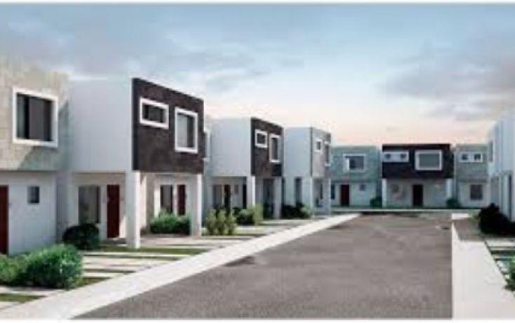Foto de casa en venta en, residencial el refugio, querétaro, querétaro, 1435581 no 03