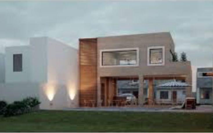 Foto de casa en venta en, residencial el refugio, querétaro, querétaro, 1435581 no 04