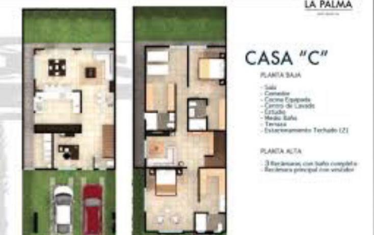 Foto de casa en venta en, residencial el refugio, querétaro, querétaro, 1435581 no 05