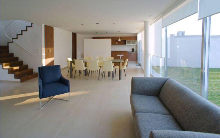 Foto de casa en venta en, residencial el refugio, querétaro, querétaro, 1436589 no 04
