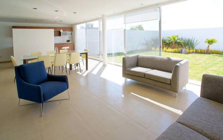Foto de casa en venta en, residencial el refugio, querétaro, querétaro, 1436589 no 06