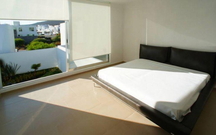 Foto de casa en venta en, residencial el refugio, querétaro, querétaro, 1436589 no 07