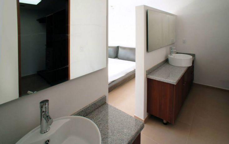 Foto de casa en venta en, residencial el refugio, querétaro, querétaro, 1436589 no 08