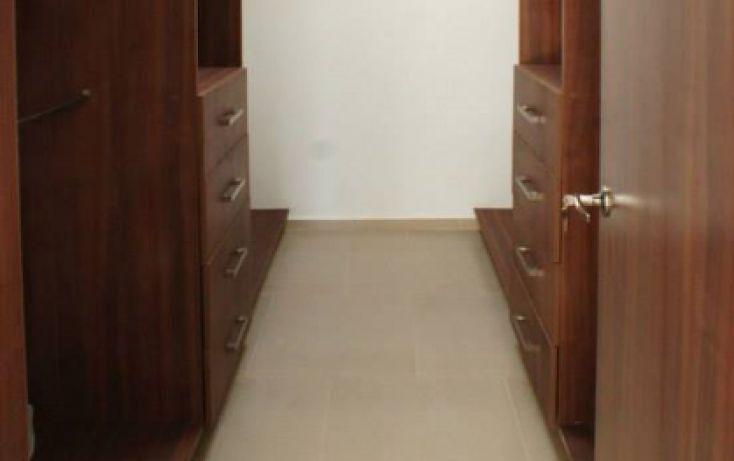 Foto de casa en venta en, residencial el refugio, querétaro, querétaro, 1436589 no 09