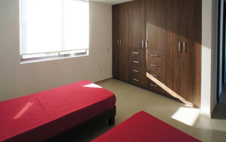 Foto de casa en venta en, residencial el refugio, querétaro, querétaro, 1436589 no 10