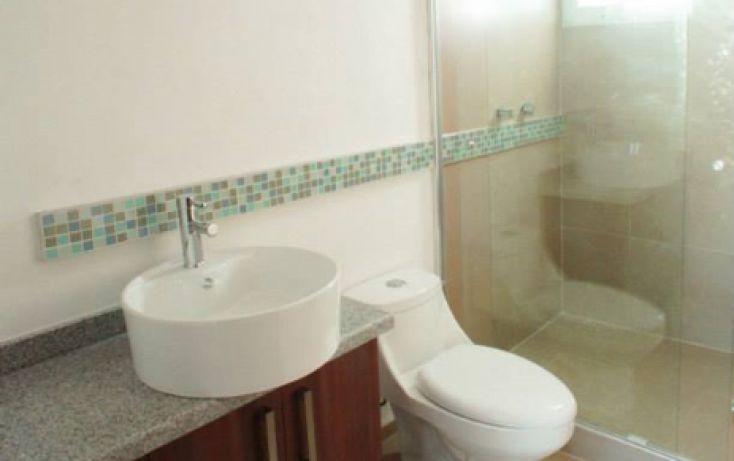 Foto de casa en venta en, residencial el refugio, querétaro, querétaro, 1436589 no 11