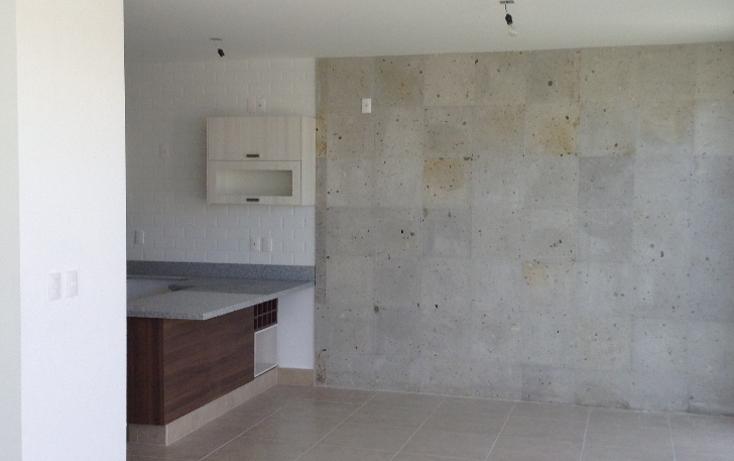 Foto de casa en venta en  , residencial el refugio, querétaro, querétaro, 1438503 No. 02