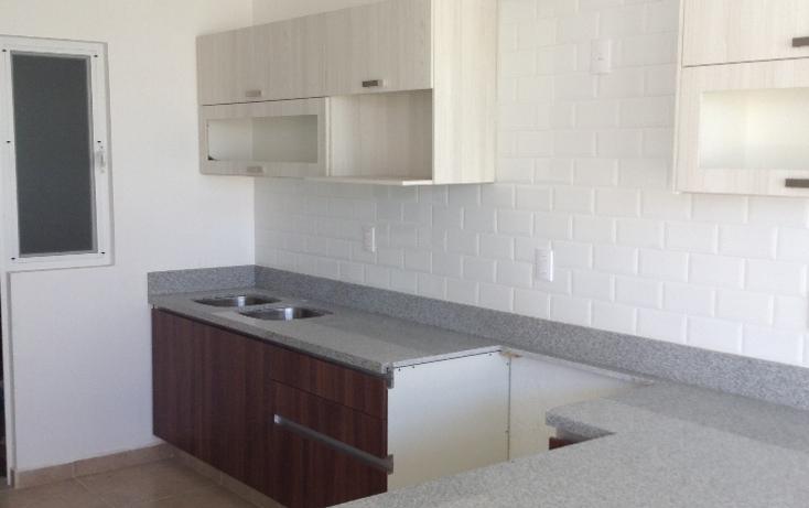 Foto de casa en venta en  , residencial el refugio, querétaro, querétaro, 1438503 No. 04