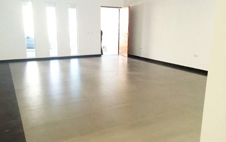 Foto de casa en venta en  , residencial el refugio, querétaro, querétaro, 1459423 No. 04