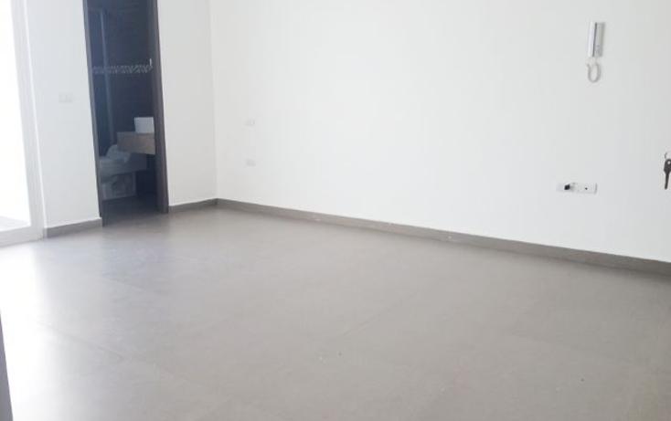 Foto de casa en venta en  , residencial el refugio, querétaro, querétaro, 1459423 No. 07