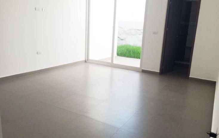 Foto de casa en venta en  , residencial el refugio, querétaro, querétaro, 1459423 No. 08