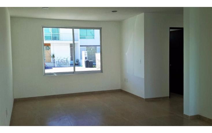 Foto de casa en venta en  , residencial el refugio, querétaro, querétaro, 1468393 No. 03