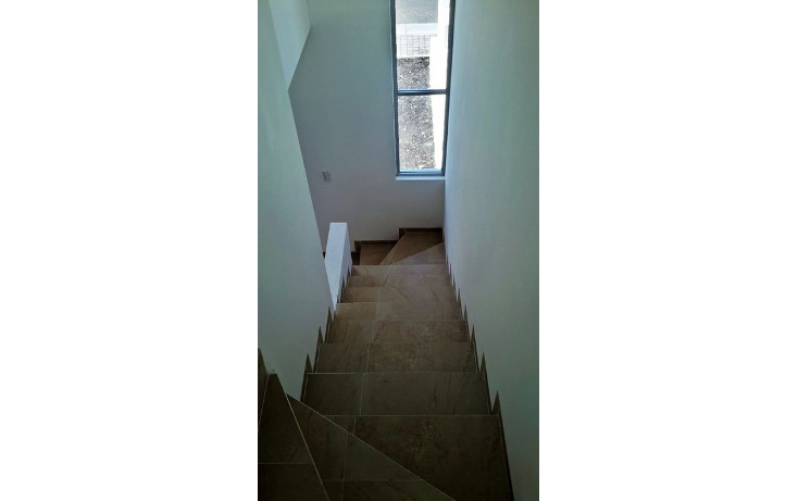 Foto de casa en venta en  , residencial el refugio, querétaro, querétaro, 1468393 No. 04