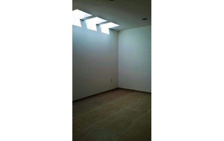 Foto de casa en venta en  , residencial el refugio, querétaro, querétaro, 1468393 No. 06