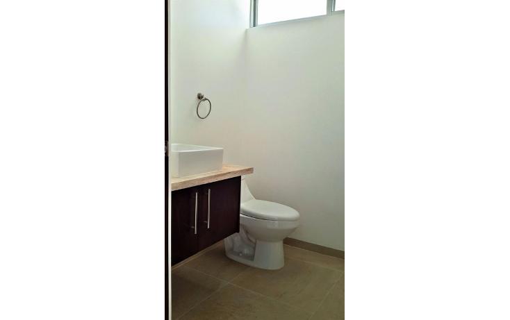 Foto de casa en venta en  , residencial el refugio, querétaro, querétaro, 1468393 No. 07