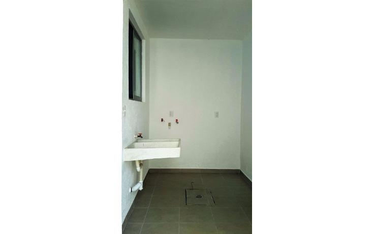 Foto de casa en venta en  , residencial el refugio, querétaro, querétaro, 1468393 No. 10