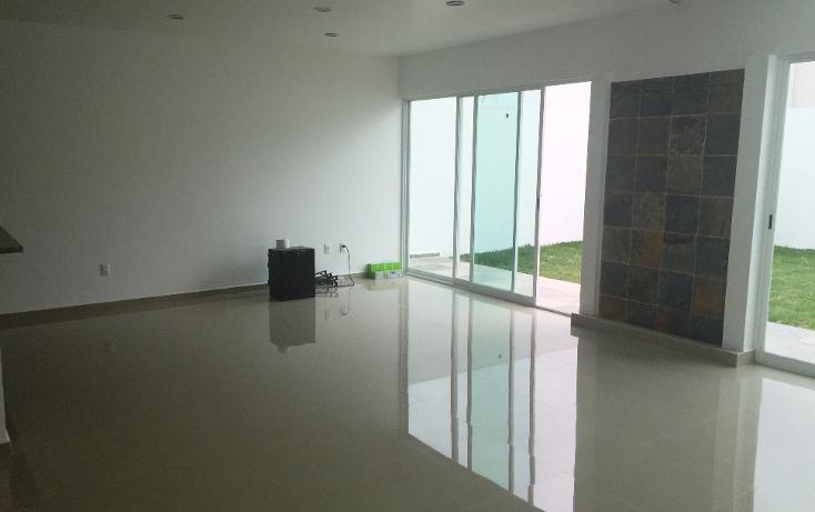 Foto de casa en venta en  , residencial el refugio, quer?taro, quer?taro, 1468439 No. 03