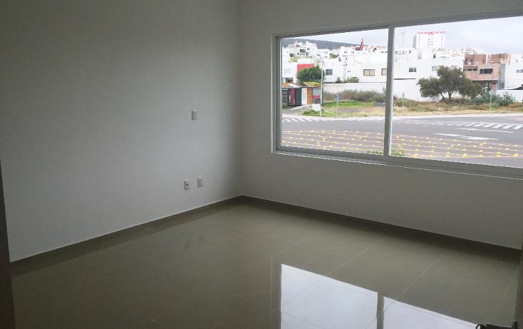Foto de casa en venta en  , residencial el refugio, quer?taro, quer?taro, 1468439 No. 08