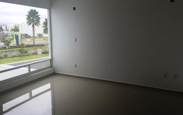 Foto de casa en venta en  , residencial el refugio, quer?taro, quer?taro, 1468439 No. 14