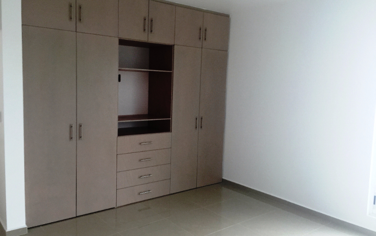 Foto de casa en venta en  , residencial el refugio, quer?taro, quer?taro, 1468439 No. 15