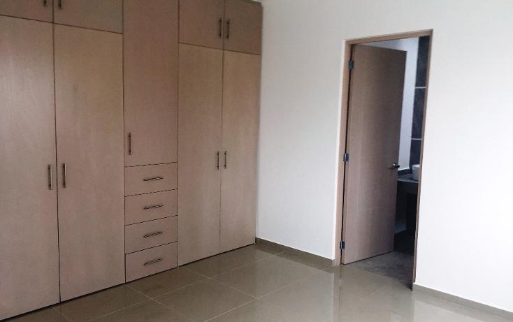 Foto de casa en venta en  , residencial el refugio, quer?taro, quer?taro, 1468439 No. 18