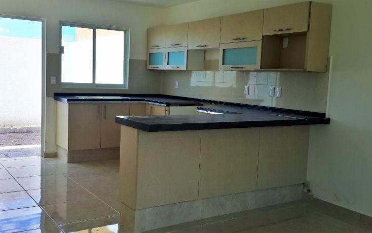 Foto de casa en venta en, residencial el refugio, querétaro, querétaro, 1469937 no 01