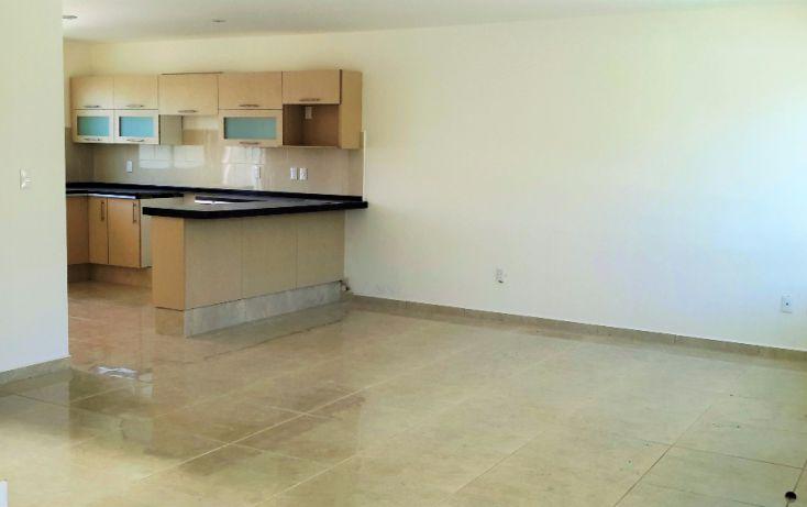 Foto de casa en venta en, residencial el refugio, querétaro, querétaro, 1469937 no 02