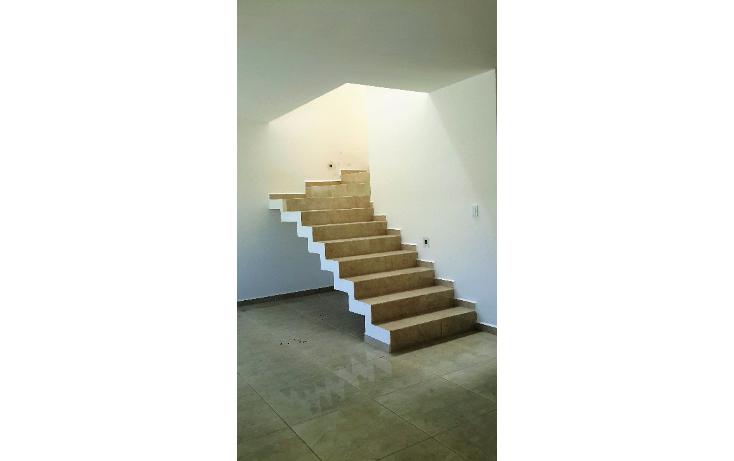 Foto de casa en venta en  , residencial el refugio, querétaro, querétaro, 1469937 No. 03