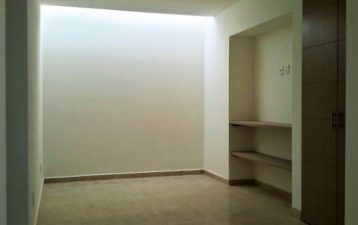 Foto de casa en venta en, residencial el refugio, querétaro, querétaro, 1469937 no 04