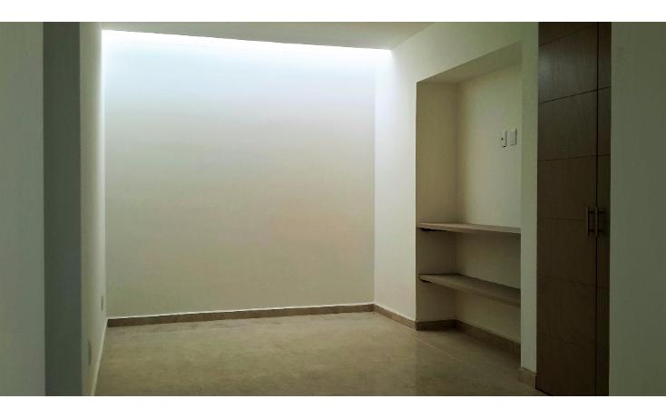Foto de casa en venta en  , residencial el refugio, querétaro, querétaro, 1469937 No. 04