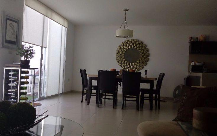 Foto de casa en condominio en venta en, residencial el refugio, querétaro, querétaro, 1470113 no 01