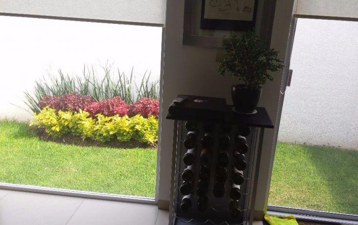 Foto de casa en condominio en venta en, residencial el refugio, querétaro, querétaro, 1470113 no 02