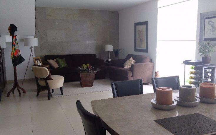 Foto de casa en condominio en venta en, residencial el refugio, querétaro, querétaro, 1470113 no 04