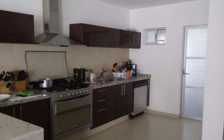 Foto de casa en condominio en venta en, residencial el refugio, querétaro, querétaro, 1470113 no 05