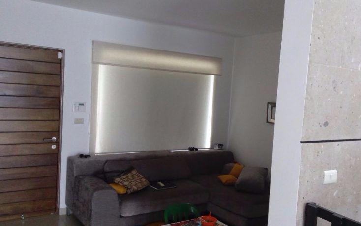 Foto de casa en condominio en venta en, residencial el refugio, querétaro, querétaro, 1470113 no 06