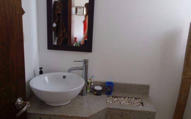 Foto de casa en condominio en venta en, residencial el refugio, querétaro, querétaro, 1470113 no 09