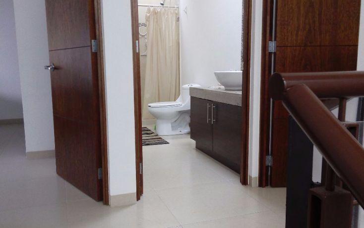 Foto de casa en condominio en venta en, residencial el refugio, querétaro, querétaro, 1470113 no 11
